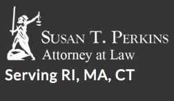Law Offices of Susan T. Perkins Esq.