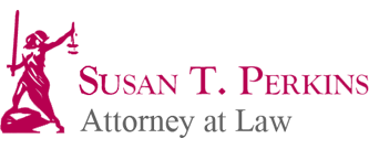 Law Offices of Susan T. Perkins